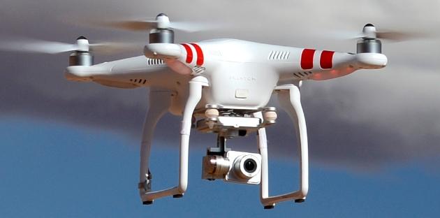 fotogrammetriki-apotuposi-drone