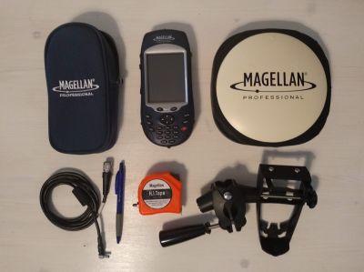 Magellan-Promark3-GNSS-Dektis-GPS-L1