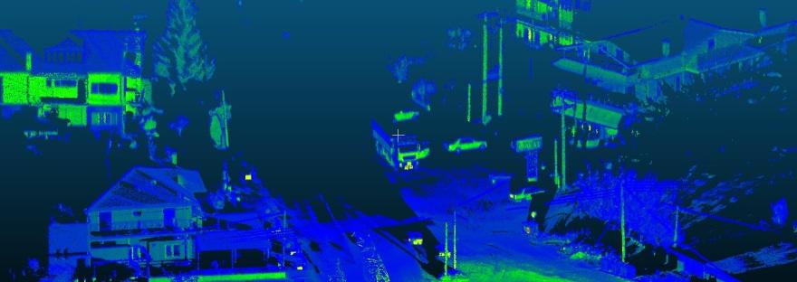 3d-laser-scanner