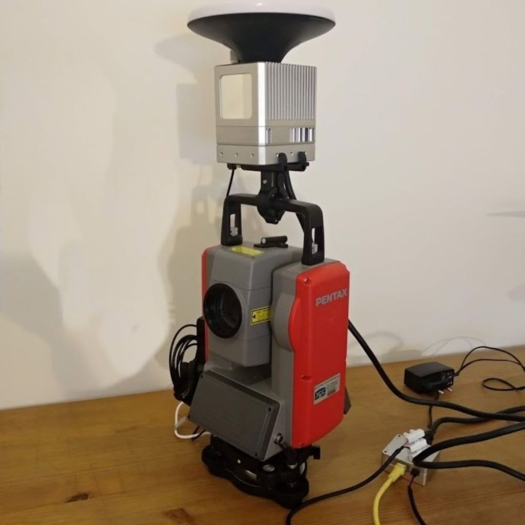 total-station-laser-scanner-livox-mid-40
