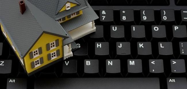 Ηλεκτρονική ταυτότητα κτιρίου