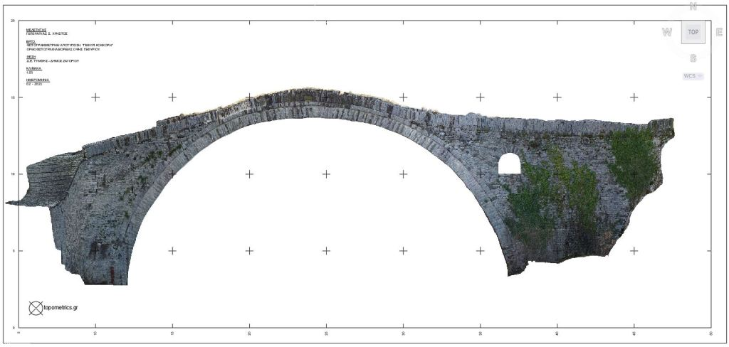 orthophoto-kokoris-bridge-zagori